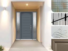 Exterior Home Doors Doors Bhi Exterior Home Improvement Insulated Sidings
