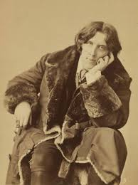 biography meaning of tamil biography of oscar wilde
