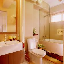 Bathroom Toilet Ideas Elegant Interior And Furniture Layouts Pictures Beautiful Small