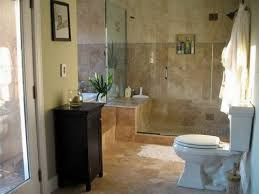 bathroom remodeling idea bathroom remodeling design photo of ideas for remodeling a