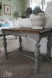 coffee table shocking refinishinge table ideas photos design r