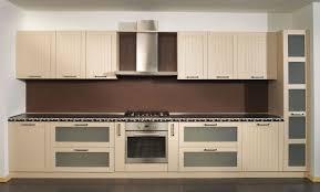 Modular Wardrobe Furniture India Modular Kitchen Designs In Delhi India Kitchen Cabinet Design In