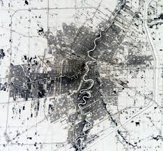 Winnipeg Map File Winnipeg Jpg Wikimedia Commons