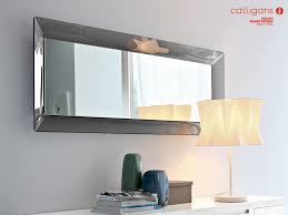 Maison Du Monde Roma Fiumicino Catalogo by Best Specchi Da Arredamento Ideas Skilifts Us Skilifts Us