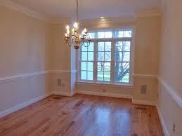 Laminate Flooring Between Rooms Thomas Talbot Exclusive Real Estate Middleburg Virginia Dog