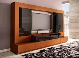 living room cool brown modern showcase designs for living room