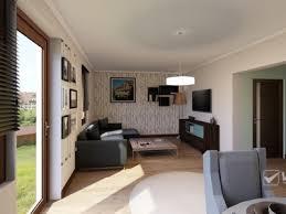4 room house 4 room house for sale 110 mp iași pslx6t