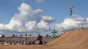 motocross freestyle x games austin 2016 recap moto x freestyle