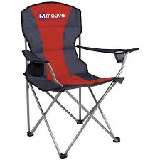 promotional premium stripe chair customized premium stripe chair