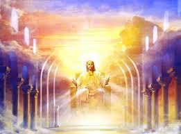Bonjour à tous Dieu nous bénit en ce  15 Novembre = Le Seigneur est mon soutien Images?q=tbn:ANd9GcSRKzwTbRwzq3FX7Q8KHjbhikqBzidXCIa7Zly1qe8TtyVCkTro