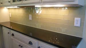 kitchen backsplash glass tiles glass tiles for kitchen backsplash awesome update add a tile hgtv