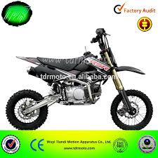 motocross bikes cheap import dirt bike import dirt bike suppliers and manufacturers at