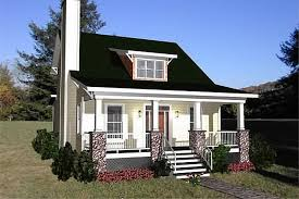 bungalow style house plans bungalow style house plan 4 beds 2 00 baths 1495 sq ft plan 79 204