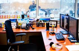 pretentious design ideas office desk accessories modest best 25