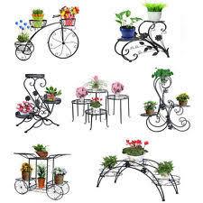 flower stand flower stand ebay
