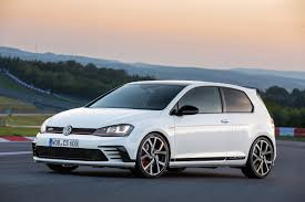 new volkswagen sports car 10 sleek and fashionable new sports cars available for under 30k