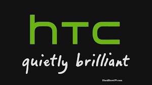 htc desire hd pattern forgot list hard reset factory reset password recovery