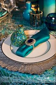 best 25 about peacock ideas only on pinterest pretty birds 70 best peacock wedding party ideas for perfect wedding