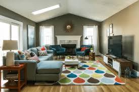 Residential Interior Design Residential Interior Portfolio Blakely Interior Design
