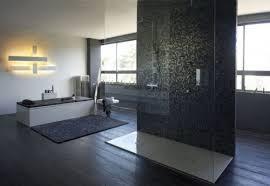 badezimmer duschschnecke bder mit duschschnecke vineadoc menerima info