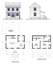 amazing shed house floor plans 1 simple shed roof house plans