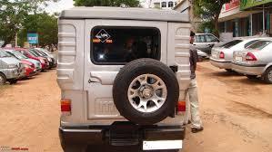jeep wikipedia mahindra mm540 what say team bhp