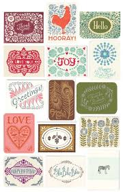 115 best postcards u0026 greeting cards images on pinterest greeting