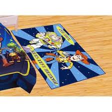 Disney Doormat Toy Story Rug Cievi U2013 Home