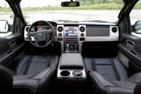 Ford Raptor Truck 2012 - ford raptor interior vroom vroom pinterest ford raptor