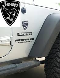 jeep golden eagle decal product jeep wrangler rubicon bald eagle gray yk jk vinyl sticker