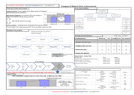 Problem Solving Template Excel Pin By Osman Vanegas On A3 Ps