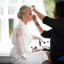 makeup artist in ri d makeup artist beauty health newport ri