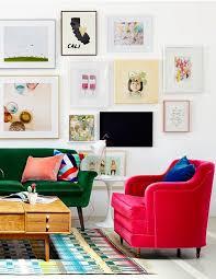 2014 Home Decor Trends 2014 Top 10 Home Decor Trends Rebecca April Kelowna Realtor