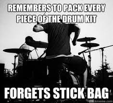 Drummer Meme - drum memes drumchat com drummer forum drum forum for drums