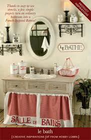 French Bathroom Decor 43 Best French Bathroom Images On Pinterest French Bathroom