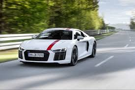 audi r8 v10 rws speedy new speed cars