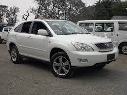 toyota harrier lexus for sale in kenya autobarn limited quality cars for sale in kenya