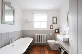 Period Bathrooms Ideas Top Bathroom Trends Set To Make A Big Splash In 2016
