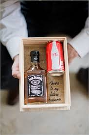 wedding gift experience ideas best 25 gifts for groomsmen ideas on gift ideas for