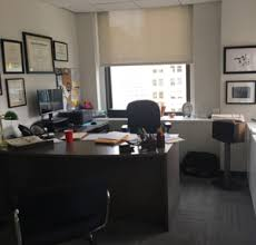 office space available member u0026 career services nyc bar