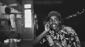 earl sweatshirt features rza frank ocean mac miller on u0027doris