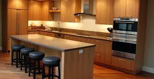 oak kitchen island units articles with wood kitchen island on wheels tag oak kitchen island