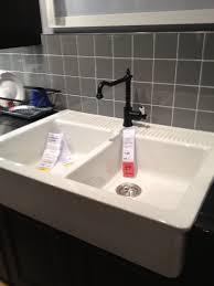 Ikea Sink Ikea Sink Befon For