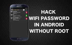 android hacking tools apk 3 best wifi hacking apps for android which you should try
