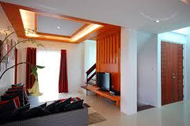 pinoy interior home design simple living room designs philippines interior design