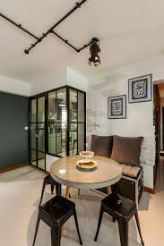 35 best dining zones images on pinterest industrial condos and