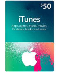 buying gift cards online benefits of buying an itunes gift card online mygiftcardsupply