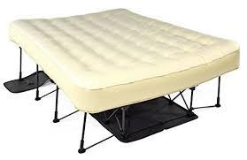 Comfortable Sofa Beds Most Comfortable Sofa Bed Amazon Com