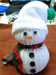kids snowman craft ideas find craft ideas