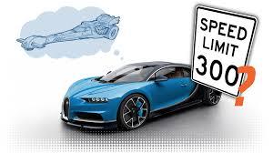 modified bugatti you u0027re a fool if you buy a bugatti chiron because i have a much